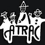 Atrac