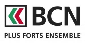 LogoBCN
