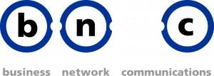 BNC_Logo_def_+10