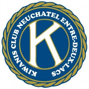 LogoKiwanisNeuchatel