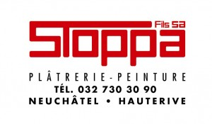 LogoStoppa