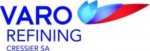 LogoVaro