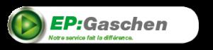 logo_ep_gaschen