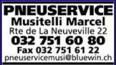 LogoMusitellli