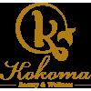 kokoma_logo_petit
