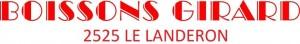 LogoBoissonsGirard