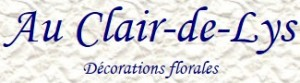 LogoClairdeLys