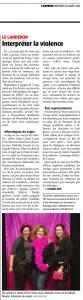 Express_2014-03-26