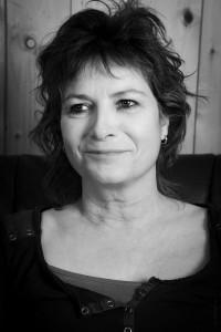 Isabelle GRAVA Photo Marie GUARINO