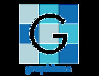 G_Graphisme