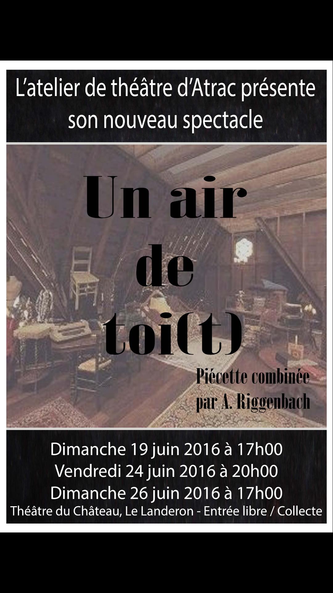 Un_air_de_toi(t)_2016